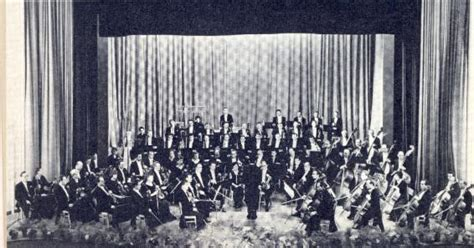 Philharmonia Hungarica | Discography | Discogs