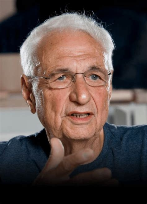 Frank Gehry net worth! – How rich is Frank Gehry?