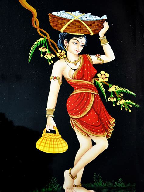 D'source Design Gallery on Nirmal Painting - Traditional