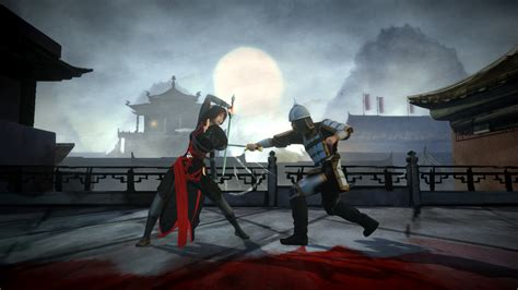 Assassin's Creed: Chronicles India and Russia coming