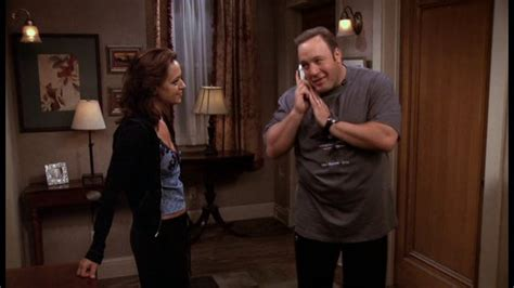 Affair Trade | King Of Queens Wiki | FANDOM powered by Wikia