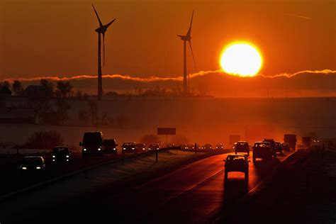 Global Warming 101 - Definition, Facts, Causes and Effects