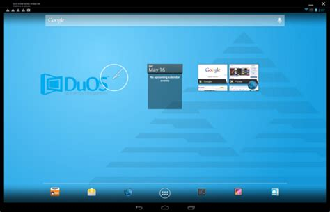 How to Run Android on Your PC: The Best Android Emulators