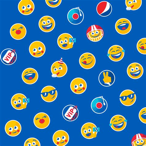 Pepsi Stays Ahead By Combining Technology and Advertising
