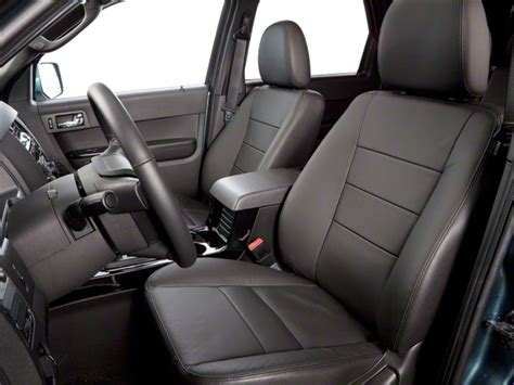 2012 Ford Escape Ratings, Pricing, Reviews and Awards | J