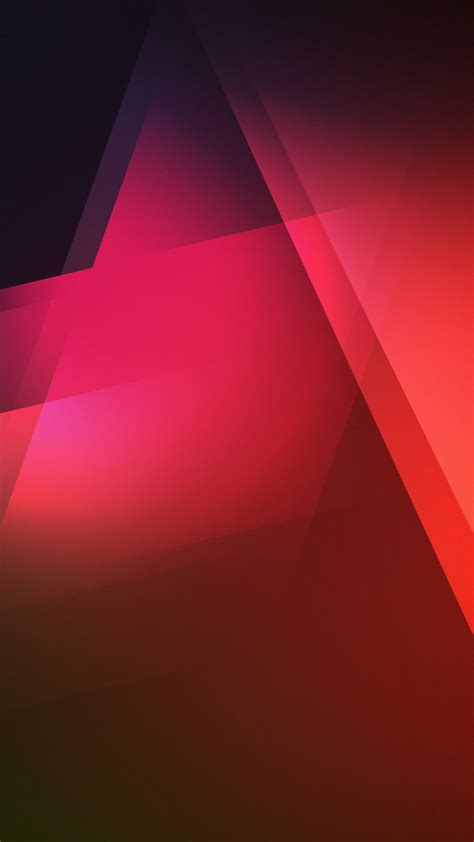 HD Wallpapers - Android, IOS, Windows Phone and Desktop