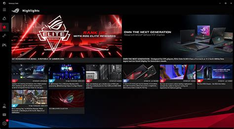 ROG STRIX Z490-E GAMING | Motherboards | ASUS Philippines