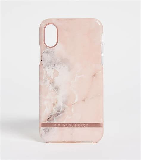 16 Cute Phone Cases for the iPhone X | Who What Wear