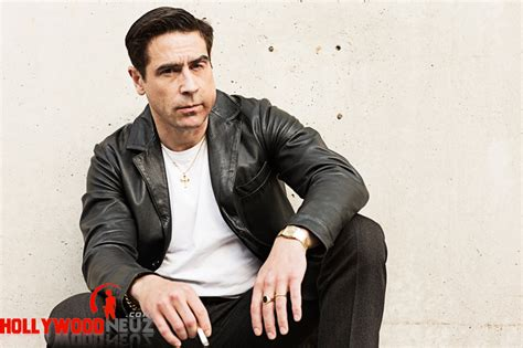 Ola Rapace Biography| Profile| Pictures| News