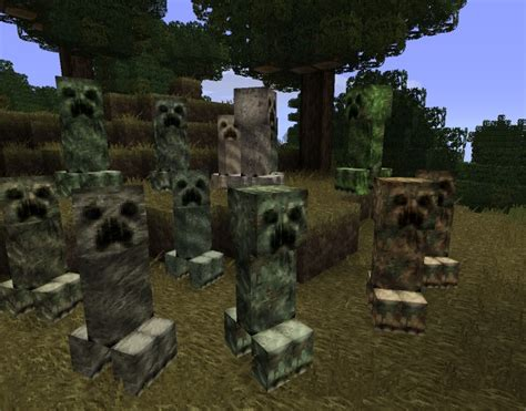 Misa's Realistic Resource Pack 1