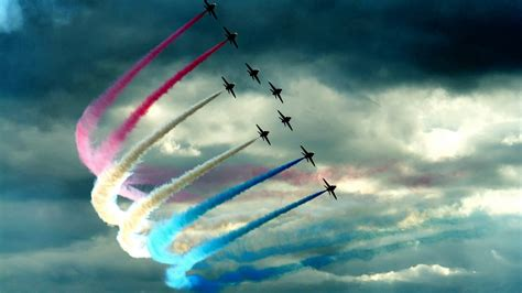 Air Show Wallpapers   HD Wallpapers   ID #11111