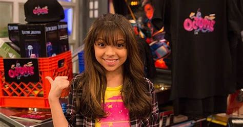 """NickALive!: Nickelodeon To Release New """"Game Shakers"""" Game"""