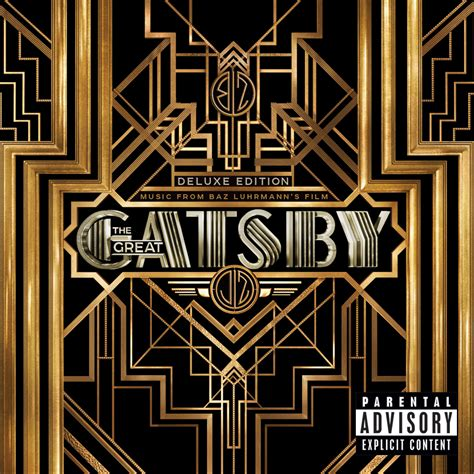 Independent Random Variables: The Great Gatsby Soundtrack