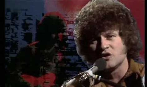 Where are they now? >>> Terry Jacks | All Around New Music