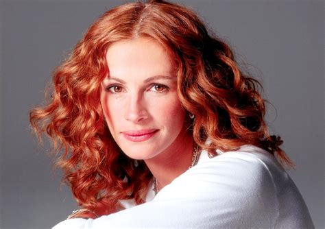 Julia Roberts Nude And Sexy Photos | #The Fappening