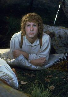 Meriadoc Brandybuck | The One Wiki to Rule Them All