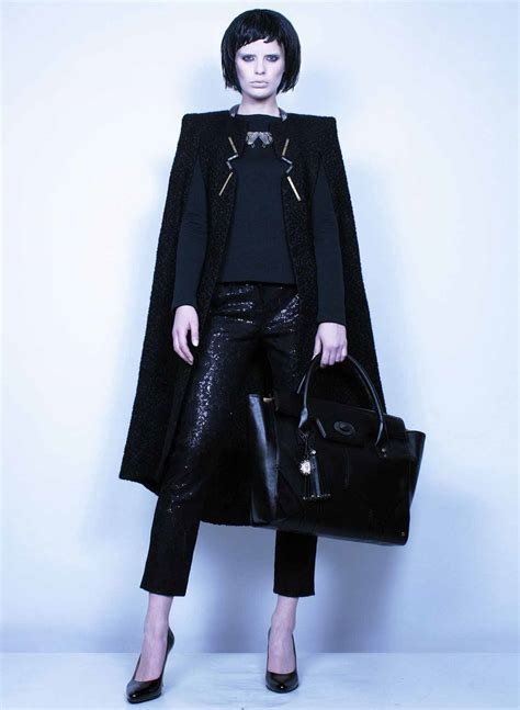Look 23 a - Paradi Online